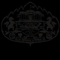 Pune University of India