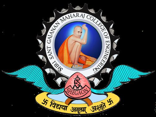 235_logo
