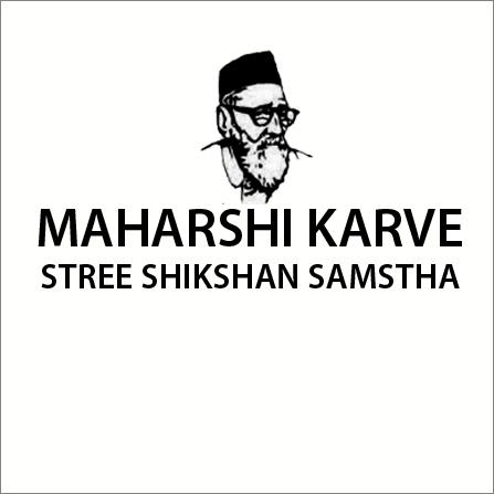 maharshi_karve_mksss